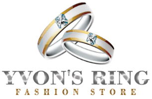 Ring Fashion Store